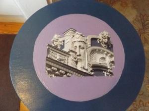 purple face1